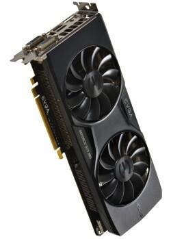 GeForce_GTX_980_EVGA_FTW_ACX_2.0_4GB_Edition