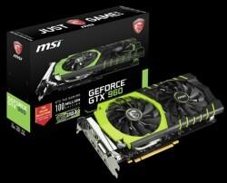GeForce_GTX_960_MSI_Gaming_100ME_2GB_Edition