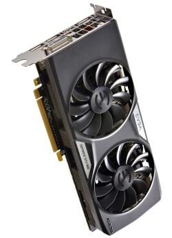 GeForce_GTX_960_EVGA_ACX_2.0+_4GB_Edition