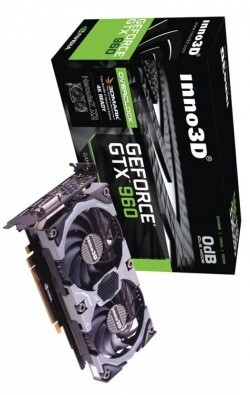 GeForce_GTX_960_Inno3D_HerculeZ_2X_OC_4GB_Edition