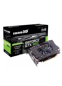 GeForce_GTX_960_Inno3D_HerculeZ_1X_4GB_Edition
