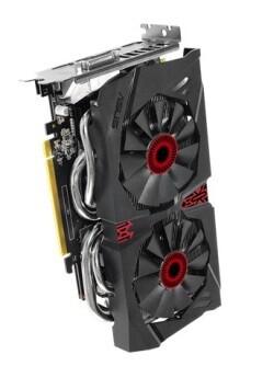 GeForce_GTX_960_Asus_Strix_DirectCU_II_OC_4GB_Edition