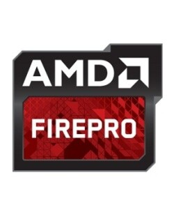 FirePro_M5100