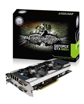 GeForce_GTX_660_Ti_KFA²_EX_OC_2GB_Edition