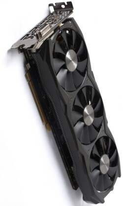 GeForce_GTX_970_Zotac_AMP!_Extreme_Core_4GB_Edition