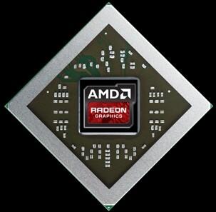 Radeon_R7_M360_2GB