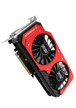 GeForce_GTX_960_Palit_JetStream_4GB_Edition