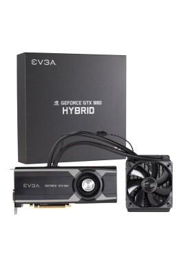 GeForce_GTX_980_EVGA_Hybrid_4GB_Edition