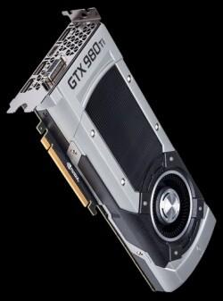 GeForce_GTX_980_Ti_EVGA_6GB_Edition
