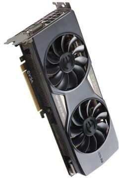 GeForce_GTX_980_Ti_EVGA_Superclocked+_ACX_2.0+_6GB_Edition