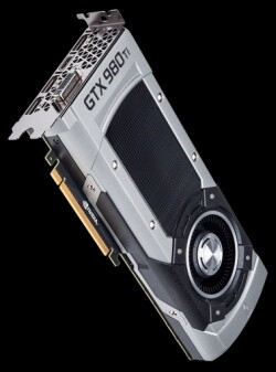 GeForce_GTX_980_Ti_Asus_6GB_Edition