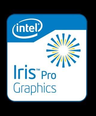 Iris_i7_5950HQ