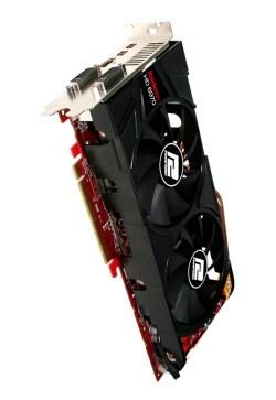 Radeon_HD_6970_PowerColor_2GB_Edition