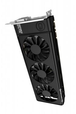 GeForce_GTX_770_Gainward_2GB_Edition