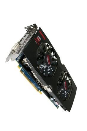 Radeon_R9_270X_Diamond_OC_v2_2GB_Edition