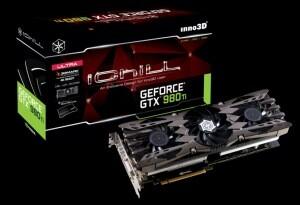 GeForce_GTX_980_Ti_Inno3D_iChill_X3_Ultra_6GB_Edition