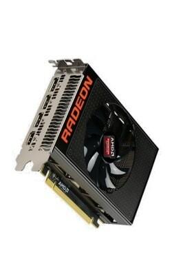 Radeon_R9_Nano_4GB