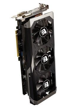 Radeon_R9_390X_PowerColor_PCS+_8GB_Edition