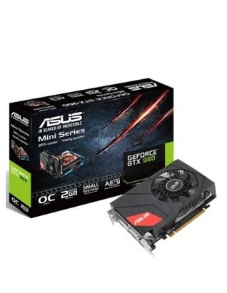GeForce_GTX_960_Asus_Mini_OC_2GB_Edition