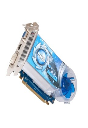 Radeon_R7_250_HIS_IceQ_Boost_Clock_2GB_Edition