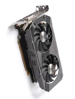 GeForce_GTX_960_Zotac_4GB_Edition