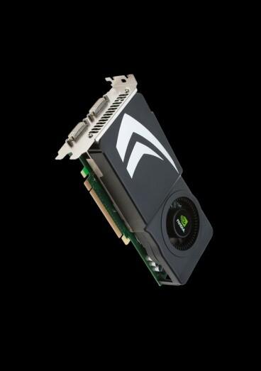 GeForce_GTS_250_v2