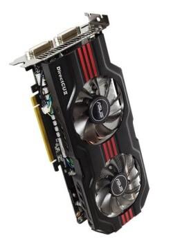 GeForce_GTX_560_Asus_DirectCU_II_OC_1GB_Edition
