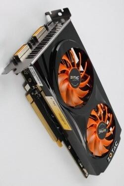 GeForce_GTX_560_Zotac_AMP!_1GB_Edition