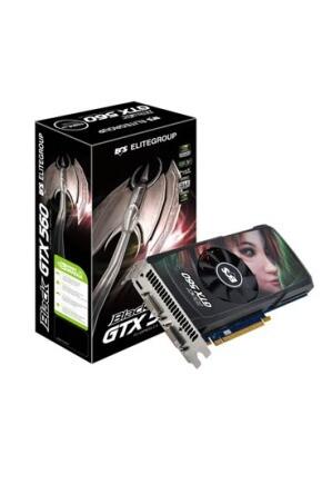 GeForce_GTX_560_ECS_Black_1GB_Edition