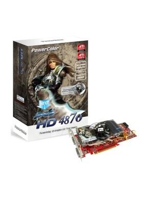 Radeon_HD_4870_PowerColor_PCS+_512MB_Edition