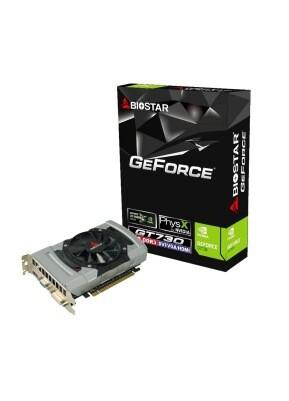 GeForce_GT_730_v3_Biostar_OC_2GB_Edition