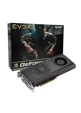 GeForce_GTX_580_EVGA_CoD_Black_Ops_1.5GB_Edition