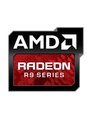 Radeon_R9_M390X_4GB