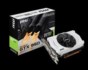 GeForce_GTX_950_MSI_OC_2GB_Edition