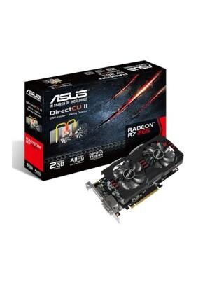 Radeon_R7_265_Asus_DirectCU_II_2GB_Edition