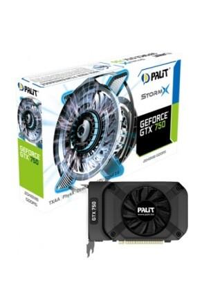 GeForce_GTX_750_Palit_StormX_2GB_Edition