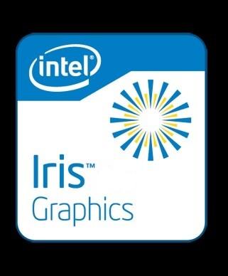 Iris_i5_6360U
