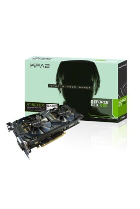GeForce_GTX_960_Galax_KFA2_EXOC_4GB_Edition