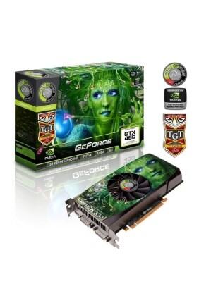 GeForce_GTX_460_Point_of_View_TGT_Beast_1GB_Edition