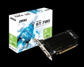 GeForce_GT_720_v2_MSI_2GB_Edition