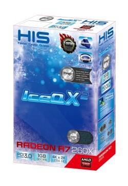 Radeon_R7_260X_v2_HIS_iPower_IceQ_X²_Turbo_1GB_Edition