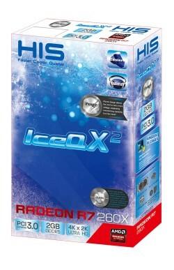 Radeon_R7_260X_v2_HIS_iPower_IceQ_X²_2GB_Edition