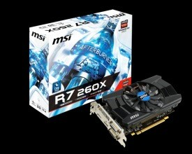 Radeon_R7_260X_v2_MSI_1GB_Edition
