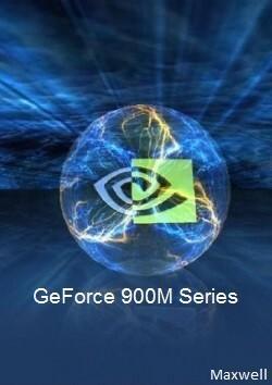 GeForce_945M_2GB