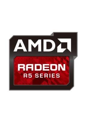 Radeon_R5_7410