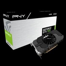 GeForce_GTX_950_PNY_2GB_Edition