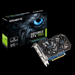 GeForce_GTX_750_Ti_Gigabyte_WindForce_2X_OC_4GB_Edition