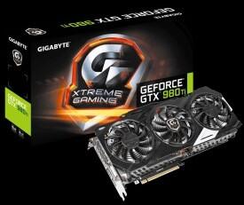 GeForce_GTX_980_Ti_Gigabyte_XTREME_6GB_Edition