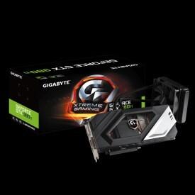 GeForce_GTX_980_Ti_Gigabyte_XTREME_Water_6GB_Edition