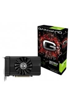GeForce_GTX_660_Gainward_2GB_Edition
